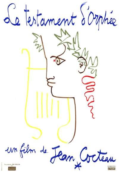 ジャン・コクトーの画像 p1_37