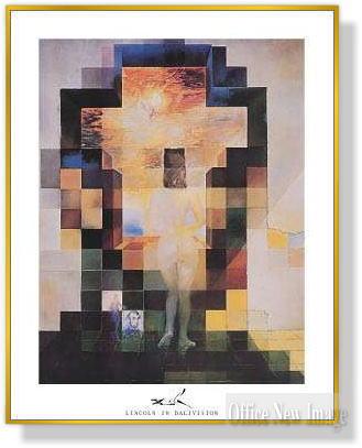 サルヴァドールの画像 p1_30