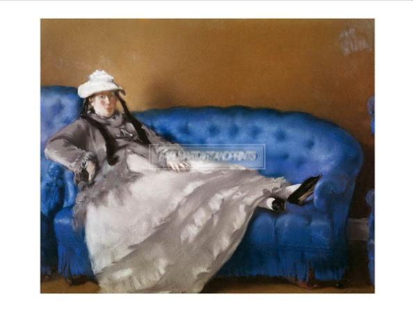 エドゥアール・マネの画像 p1_11