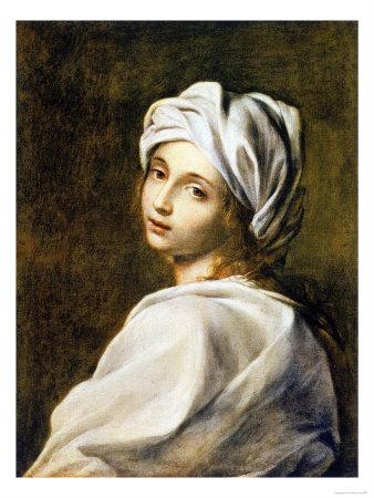 グイド・レーニの画像 p1_36