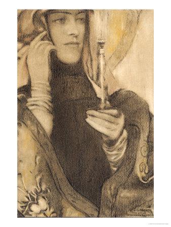 フェルナン・クノップフの画像 p1_21