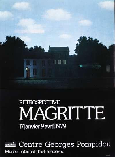 ルネ・マグリットの画像 p1_29