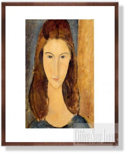 ジャンヌ・エビュテルヌの画像 p1_39