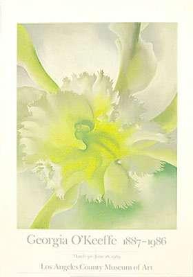ジョージア・オキーフの画像 p1_8