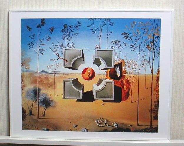 サルバドール・ダリの画像 p1_14