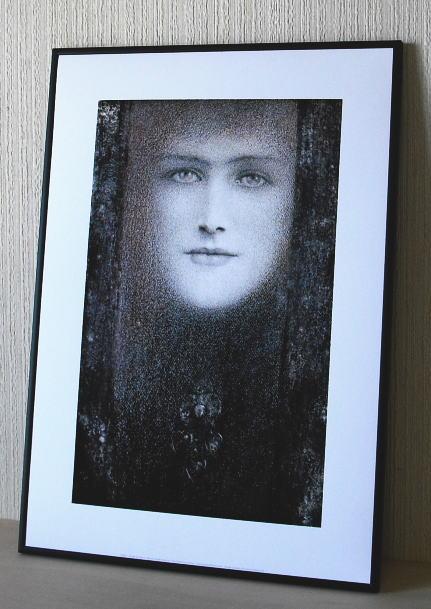 フェルナン・クノップフの画像 p1_29