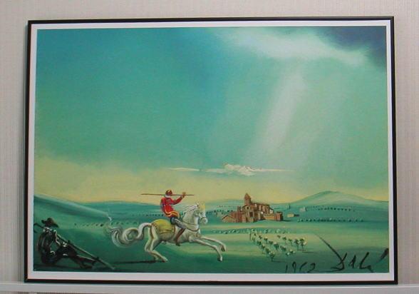 サルヴァドールの画像 p1_31