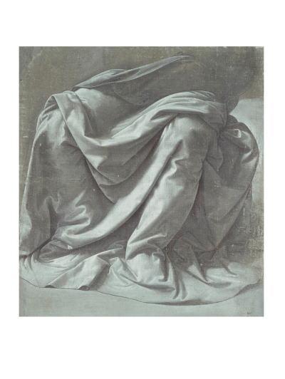 レオナルド・ダ・ヴィンチの画像 p1_19