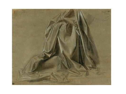 レオナルド・ダ・ヴィンチの画像 p1_25