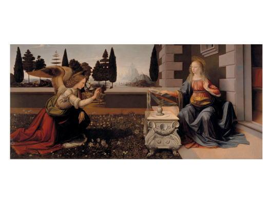 レオナルド・ダ・ヴィンチの画像 p1_33
