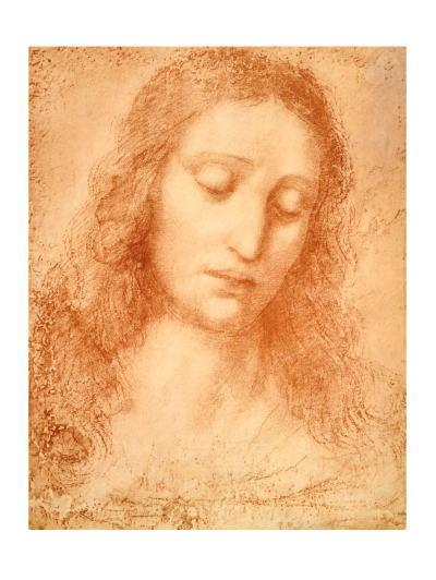 レオナルド・ダ・ヴィンチの画像 p1_17