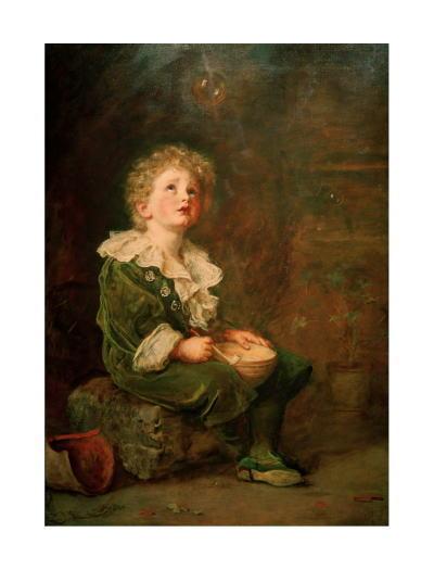 ジョン・エヴァレット・ミレーの画像 p1_18