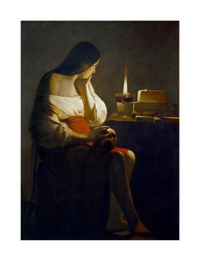 ジョルジュ・ド・ラ・トゥールの画像 p1_27