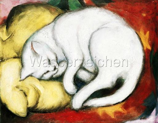フランツ・マルクの画像 p1_24